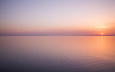 003_ocean
