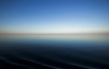 025_ocean