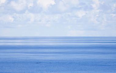 034_ocean