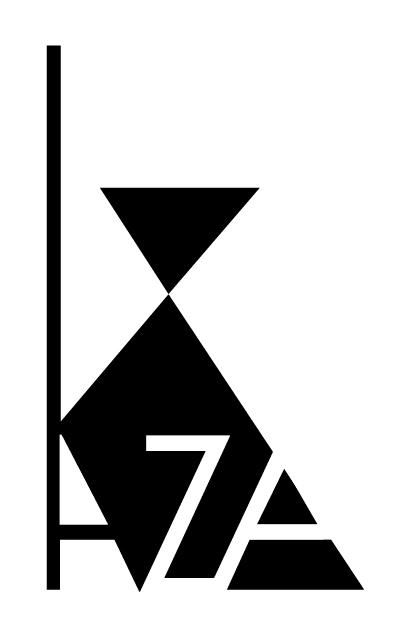 写真家 中村風詩人 公式ウェブ|official KAZA'S PAGE since 2003